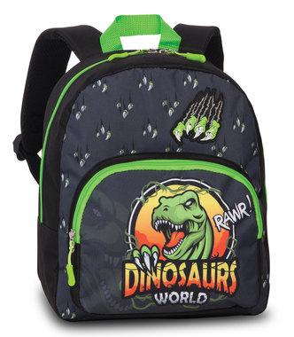 Dinosaurus Rugtas RAWR (Medium) (27x11x32 cm)