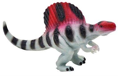 Spinosaurus speeldino