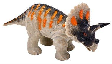 Dinosaurus speeldino - Triceratops