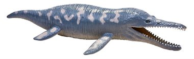 Dinosaurus speeldino - Liopleurodon