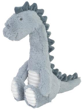 Dinosaurus knuffel  - Happy Horse