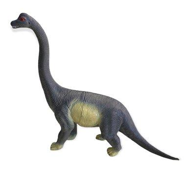 Speeldino Diplodocus - Lengte: 29 cm - Keycraft