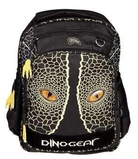 Rugtas Dino Eye GROOT (15x28x37cm)