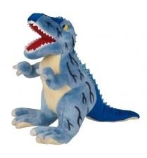 T-rex knuffel (L30 cm)