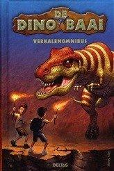 Leesboek: Dinobaai