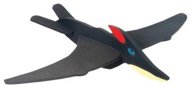 (laatste) Pteranodon foam glider kit