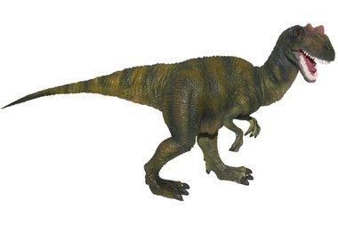 Allosaurus (collecta)