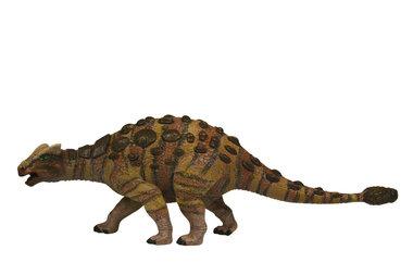 Ankylosaurus (collecta)