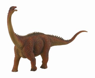 Alamosaurus (collecta)