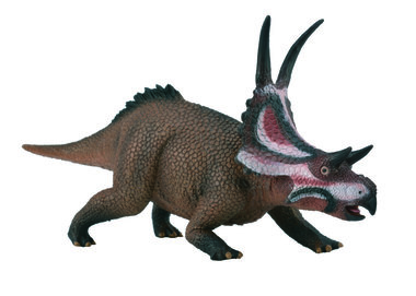 Diabloceratops (collecta)