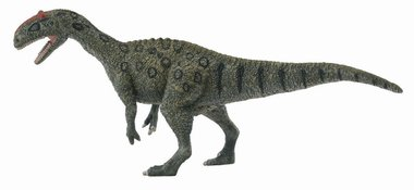 Lourinhanosaurus (collecta)