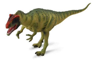 Mapusaurus (collecta)