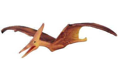Pteranodon (collecta)
