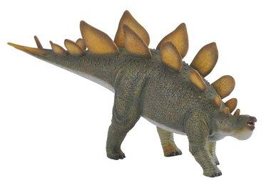 Stegosaurus Deluxe 1:40 (collecta)