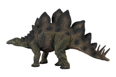 Stegosaurus (collecta)