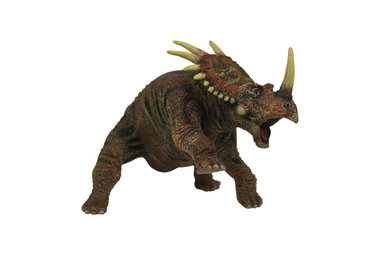 Styracosaurus (collecta)