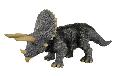 Triceratops (collecta)