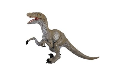 Velociraptor (collecta)