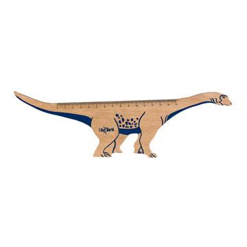 Dinosaurus liniaal