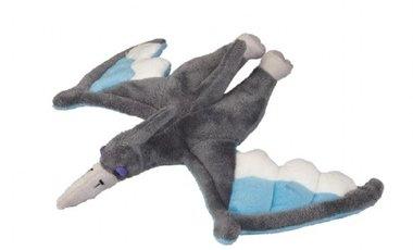 Pteranodon knuffel (38x29x4cm)