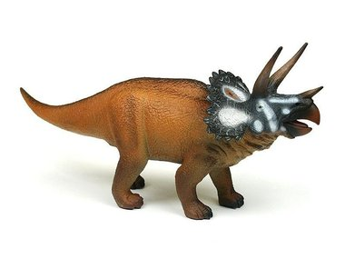 Triceratops GROOT (collecta)