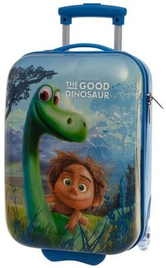Laatste: Trolley The Good Dinosaur (stevig)