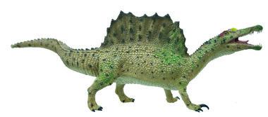 Spinosaurus (collecta)