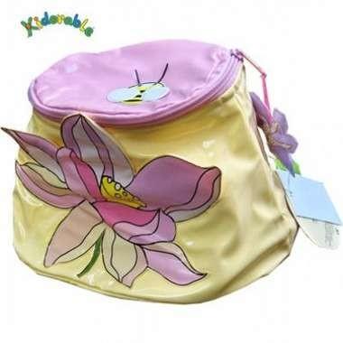 Rugzakje Lotus Flower (Kidorable)
