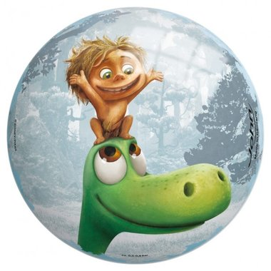 Bal  (The Good Dinosaur) klein