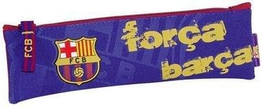 FC Barcelona Etui Forca