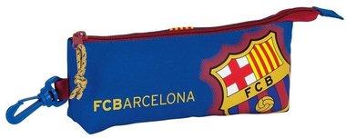 FC Barcelona etui