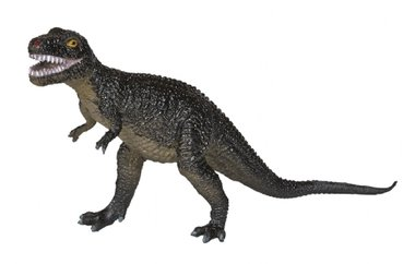 Speeldino T-rex
