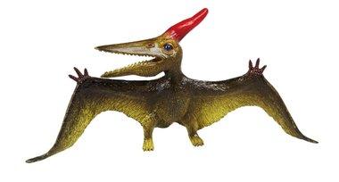 Speeldino Pteranodon