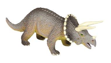 Speeldino Triceratops