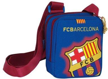 FC Barcelona Heuptasje
