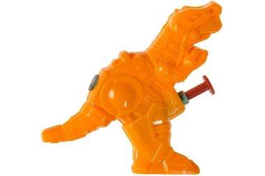 Dinosaurus waterpistooltje
