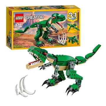 LEGO 31058 Machtige Dinosaurussen