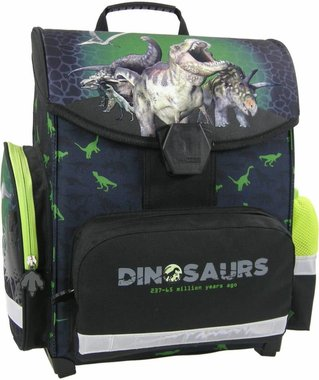 Dinosaurus rugtas GROOT