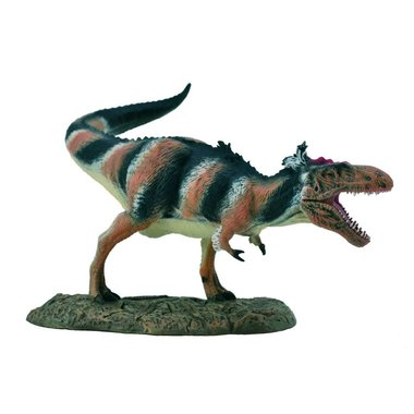 Bistahieversor (collecta)