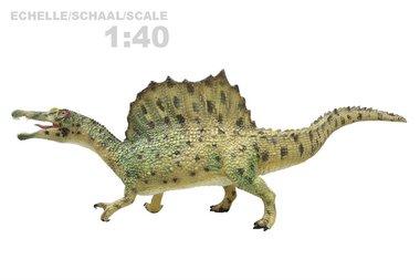 Spinosaurus GROOT 1:40 Deluxe (collecta)