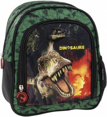 Peuter/Kleuterrugzak Dinosaurus