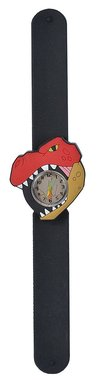 Slap Watch horloge T-rex