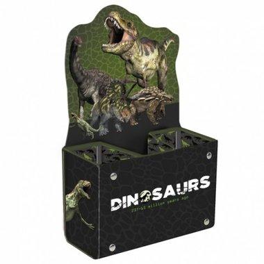 Dinosaurus Pennenbak