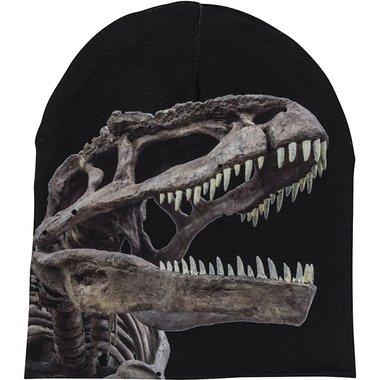Dinosaurus muts - T-rex Skelet