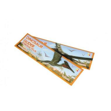 Dinosaurus vlieger (gilder)