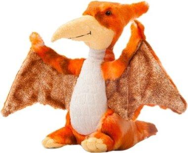 Pteranodon knuffel (spanwijdte 34 cm)