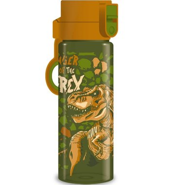 T-rex drinkfles (groot) 500 ML