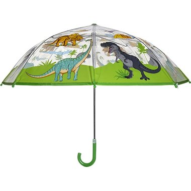 Dinosaurus Paraplu