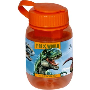 Puntenslijper (dubbel) T-rex World