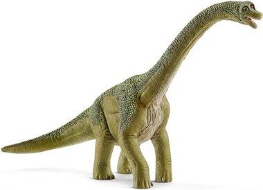 Brachiosaurus (Groot) (Schleich 14581)